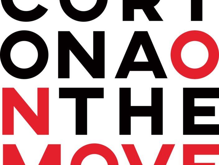 Le mostre itineranti di <br> CORTONA ON THE MOVE